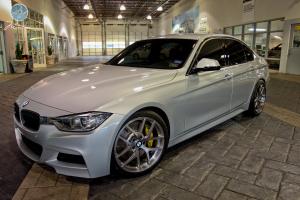 BMW F30  19 B18 tint brsh 01
